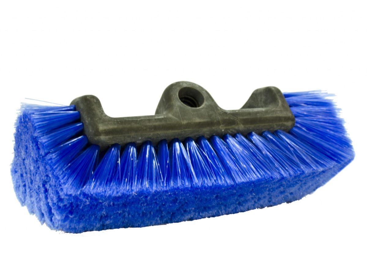 Car Wash Brush >> Multi Level Wash Brush