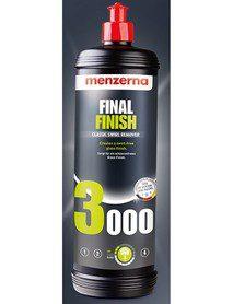 Men-3000-766x1000