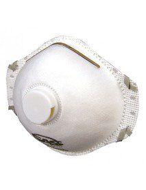 N95-mask-766x1000