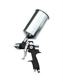 Spray-Gun-ATD-6902