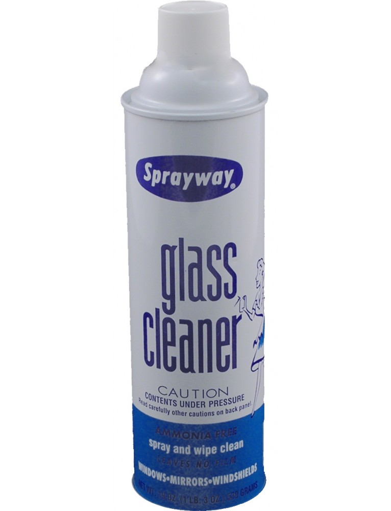 Spray Paint For Glass Straining