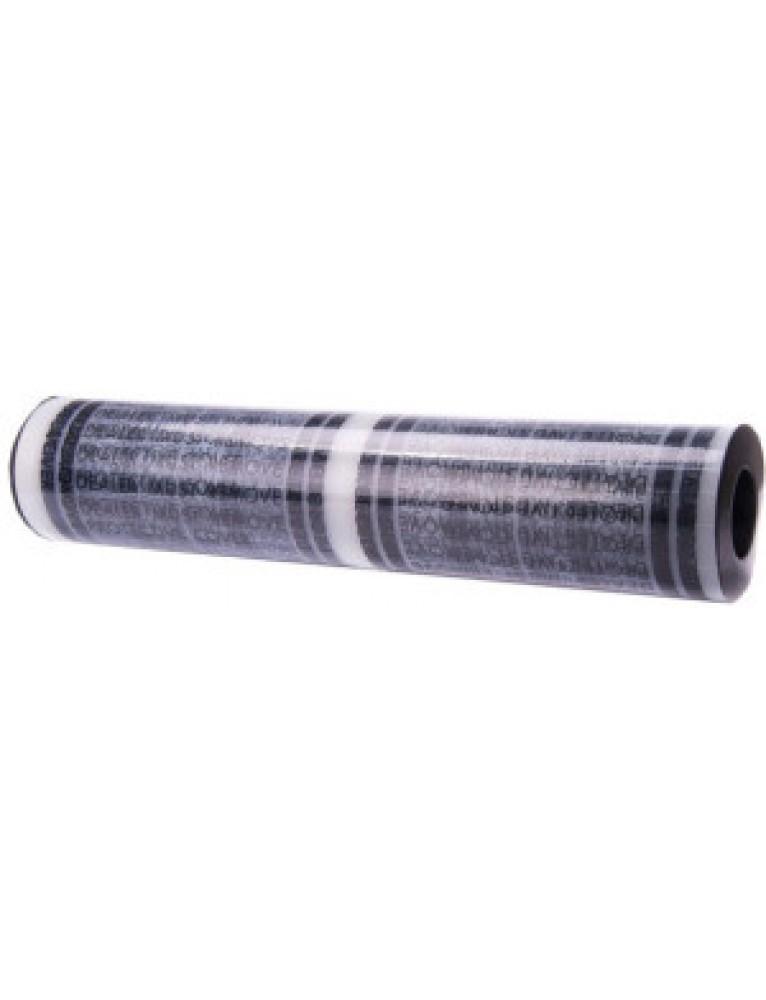 Plastic Carpet Cover >> Plastic Roll Floor Mats